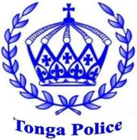 Tonga Police Releases Names of 4 Fishermen Rescued Friday 13 March