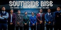 Sixty student leaders from eight South Auckland schools will take part in Southside Rise