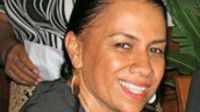 Linda Simiki Folaumoetu'i appointed CEO for the Office of the Commissioner for Public Relations