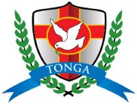 Tonga Should Only Build What Is Necessary For 2019 Games