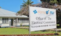 Commonwealth to observe general elections in Tonga