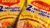 Maggi Noodles is Popular in Tonga & Pacific Islands