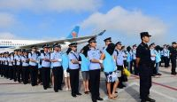 Fiji's opposition wants Chinese visa free access suspended